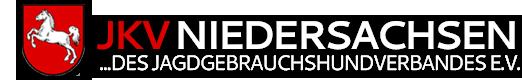 JKV Niedersachsen
